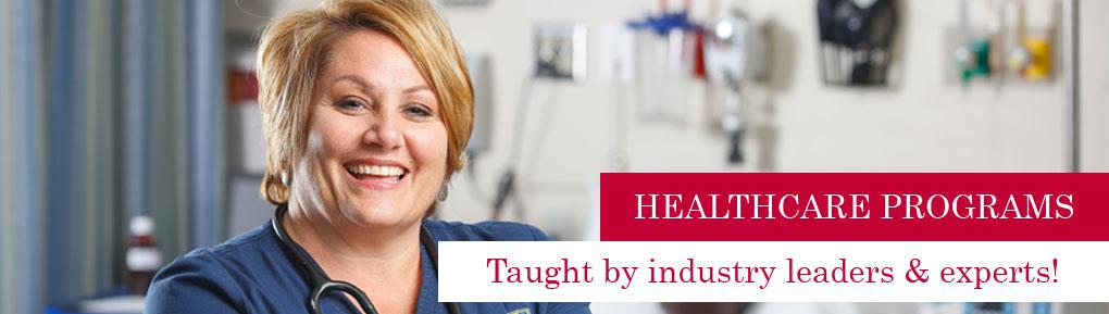 HEALTHCARE-RBJ-HCH_1020x289